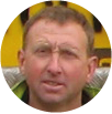 Neil Trueman Director