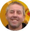 Phil Swindells Director